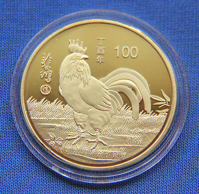 Gold-Medal-Coin