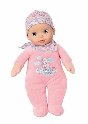 New Zepf Creation Baby Annabell Newborn Baby Doll Toy Age 0+