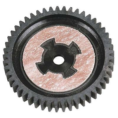 NEW HPI Racing Spur Gear 49T Savage SS 76939