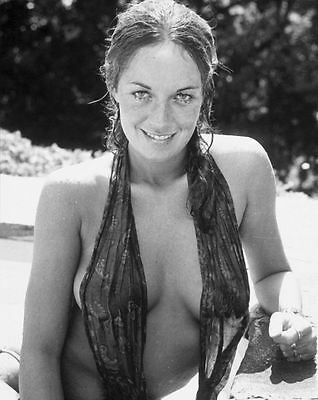 Catherine Bach Dukes of Hazzard 8x10 Photo Picture Celebrity Print