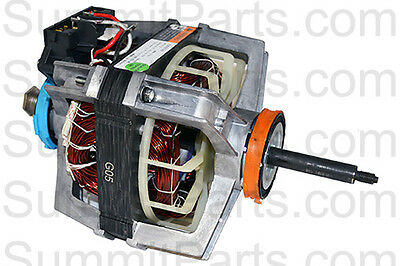 Drive Motor For Maytag - 33002795