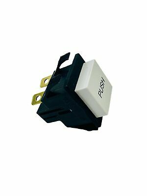 Star Momentary Switch Push Button 2E-Z1622 * NEW AND FREE SHIPPING *