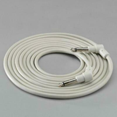 Posey 8282 Nurse Call Cable Component for KeepSafe Deluxe, Sitter Select & Elite