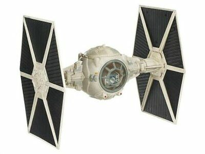 Star Wars The Legacy Collection IMPERIAL TIE FIGHTER New Sealed