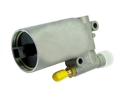 Fuel pump INJECTION for APRILIA Di-Tech until 03 (Aprilia Engine) Type:RL