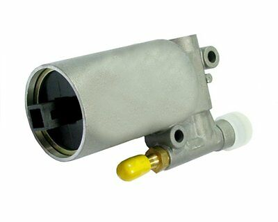 Fuel pump INJECTION for PEUGEOT Jetforce 50 TSDI (2-stroke)