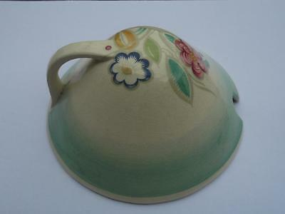 Susie Cooper Nosegay Small Tureen Lid ONLY
