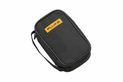 Fluke Instruments C35 Durable Polyester Soft Carrying Case Pouch