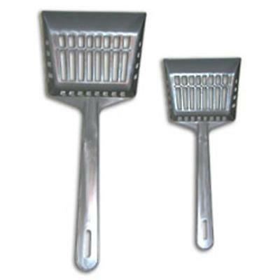 BLINKY 6102 Grand Litter Scoop pack de 24