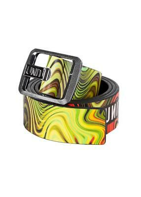 UNIT Clothing Motion Youth Belt in MULTI