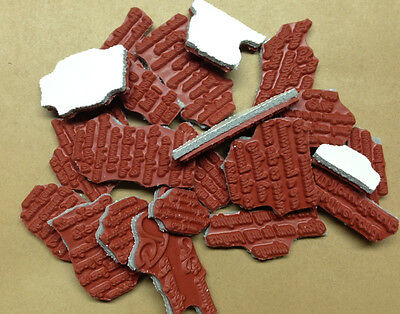 We Will Trim Your Unmounted Rubber Stamps Sheets On Ez Mount Cling Cushion