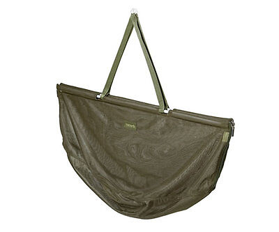 Trakker NEW Carp Fishing Sanctuary Safety XL Weigh Sling - 213415