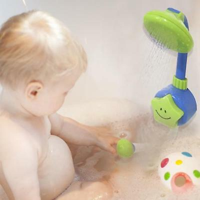 Koodi Bath Shower Toy Fun Baby Toddler Play Activity