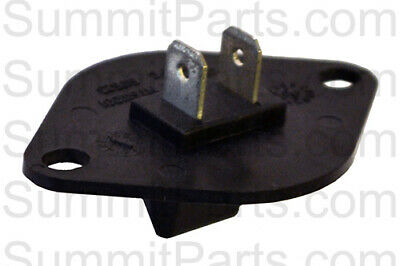Thermistor, 435-11 For American Dryer - 130117