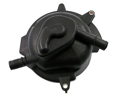 Water pump for PEUGEOT Speedfight 1 50 LC (2-stroke) Type:S1