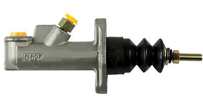 OEM Quality Brake / Clutch Master Cylinder 0.625 Bore Girling / Wilwood type