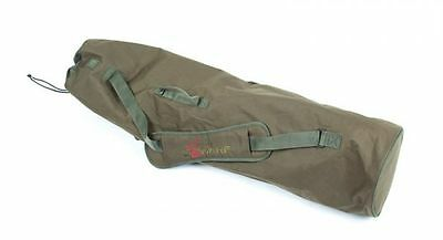 Nash Tackle NEW Carp Fishing Storage Dwarf Quiver Holdall - T4650