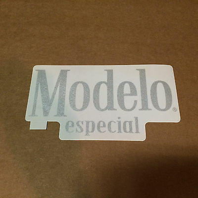 Modelo Especial Sticker - NEW