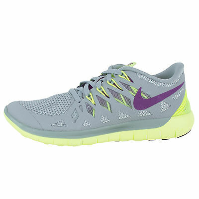 """642199-005 New Nike Womens Free 5.0 """"free-3Day-Shipping"""""""