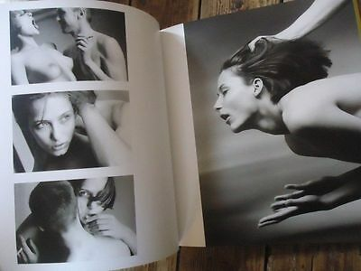 Rare Curiosa - Nude Photographs - Thomas Karsten Photographie Erotique