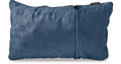 Thermarest Compressible Compact Pillow LARGE