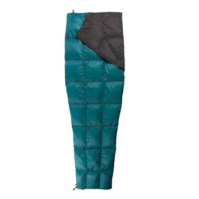 Sea To Summit Traveller 1 TRI Ultralight Down Sleeping Bag - Regular