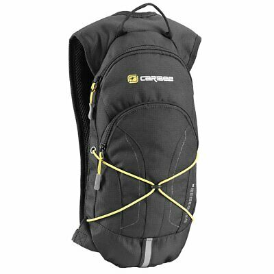 Caribee Quencher Hydration Pack with 2L Bladder