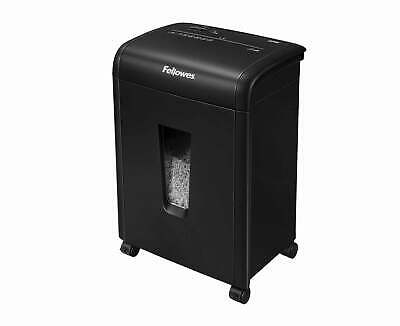 Fellowes Powershred 62MC Shredder Micro Cut