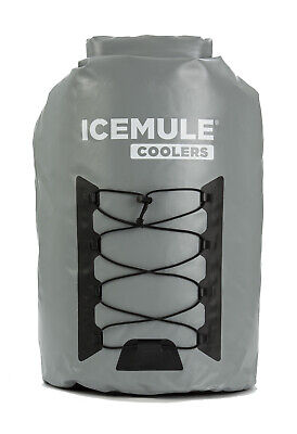 Ice Mule PRO 20L large Backpack Waterproof soft Cooler Bag