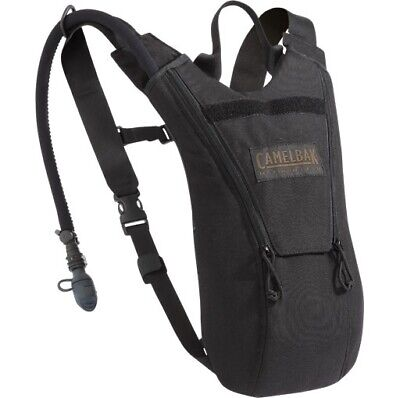 CamelBak Stealth 2.1L Military Hydration Pack - Black