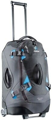 Deuter Helion 60L Wheeled Travel Backpack Bag