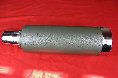 Stanley Aladdin Vacuum Bottle Thermos 2 Quart A-945B Made In USA