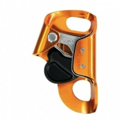 Petzl Croll Climbing Chest Ascender