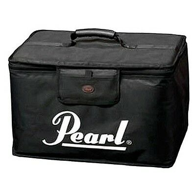 Pearl Box Cajon Bag (PSC-1213CJ)