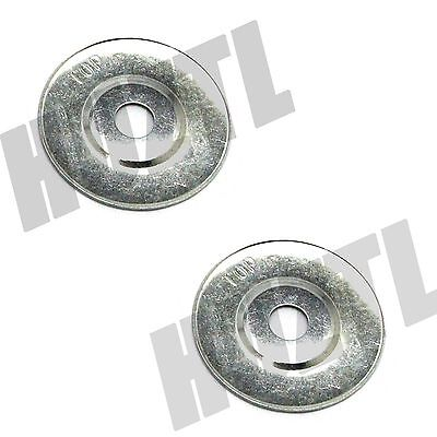 Stihl 029 036 038 039 044 Ms290 Ms360 Ms361 Ms390 Ms440 Clutch Cover Washer 58Mm