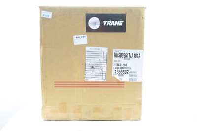 New Trane UHSB0961TAA101A Horizontal Heater Unit 115v-ac