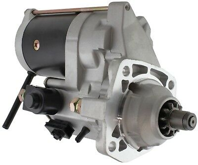 Ford 428 Fe Eng with CB 1-3//8 Spl 168 McLeod Racing 4791-28-06 Soft LOK II Two Disc Assembly