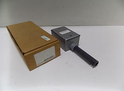 Basys Controls Two Wire Relative Humidity Transmitter  Th1212 Nib