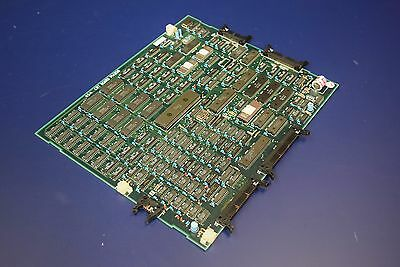 **CLEARANCE** BSK Output circuit board -  D14206 - New