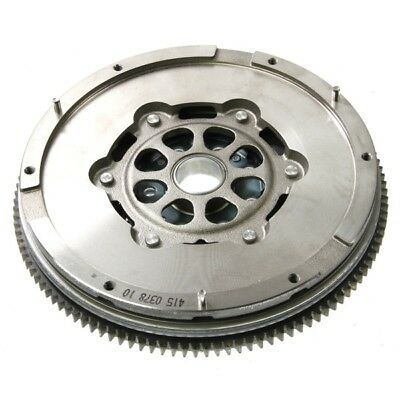 Transmission DMF Dual Mass Flywheel Replacement Part - LUK 415 0378 10