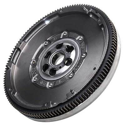 Transmission DMF Dual Mass Flywheel Replacement Part - Sachs 2294 001 360
