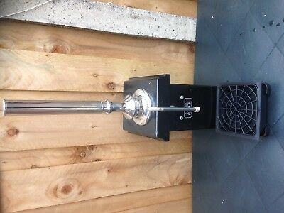 Cask ale Angram sparkler nozzle,beer pump small holes