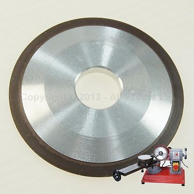 SP100098A05 Replacement Grinding Diamond Wheel for TCT Blade Sharpening Machine