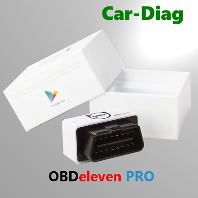 obd scanner diagnoseger te werkzeuge auto motorrad. Black Bedroom Furniture Sets. Home Design Ideas
