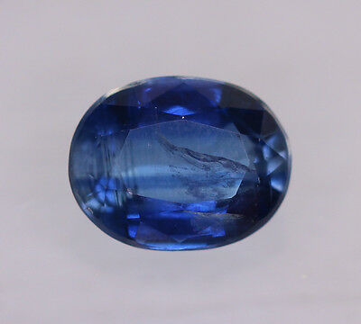 2,50  ct Très belle Kyanite naturelle