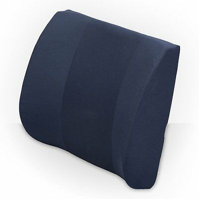 Lumbar Medical Cushion Pillow - Provides comfort support for the back and spine