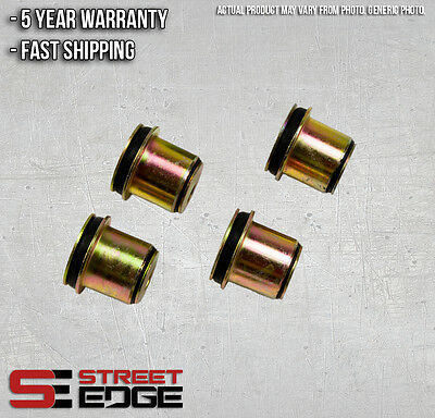 Street Edge 99-16 Chevy Silverado 2wd/4wd Front Alignment Bushings