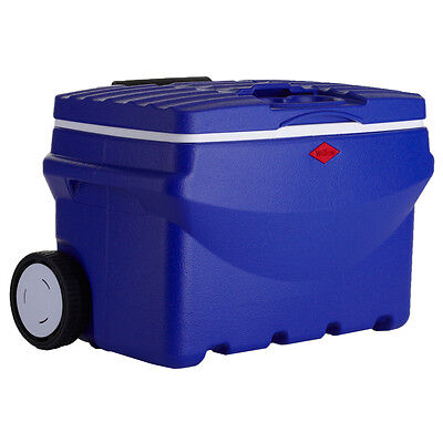 NEW - Willow Quickserve Cooler