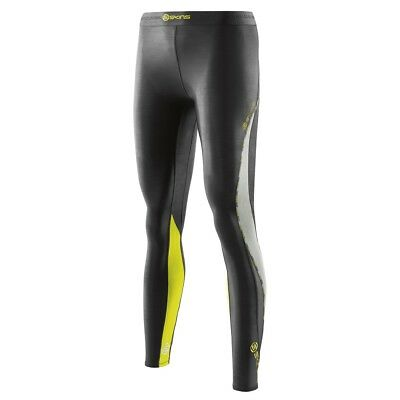 NEW - Skins Women's DNAmic Long Tights