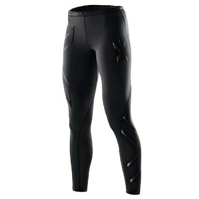 NEW - 2XU Women's Compression Long Tights